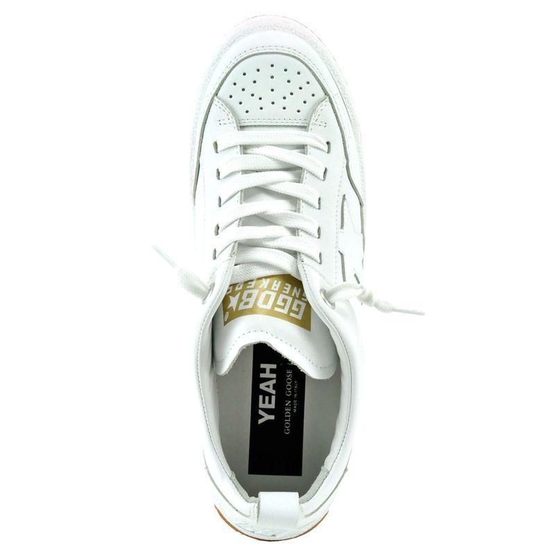 Golden-Goose-Yeah10100-White---3