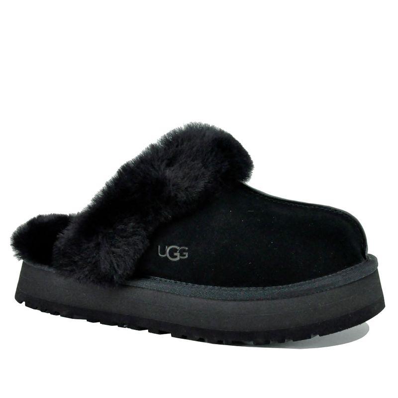 UGG-Disquette-Black---1