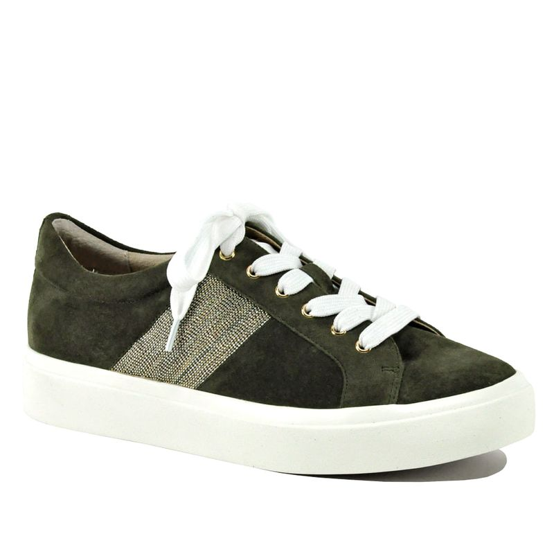 Footnotes-YamSuede-Olive---1