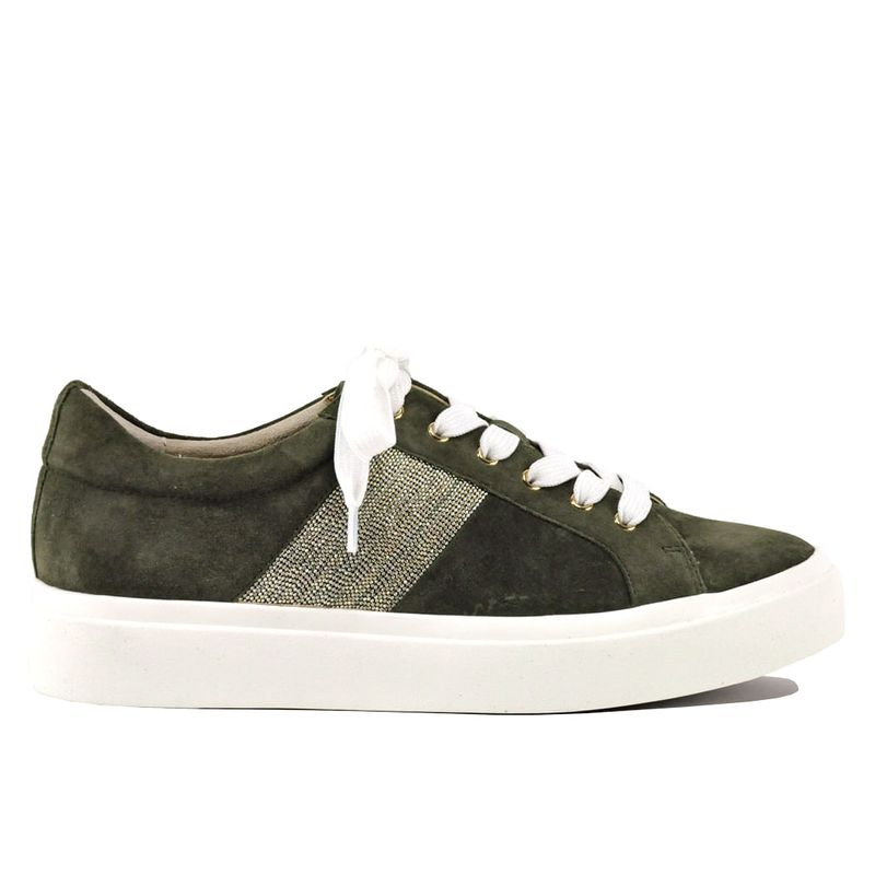Footnotes-YamSuede-Olive---2
