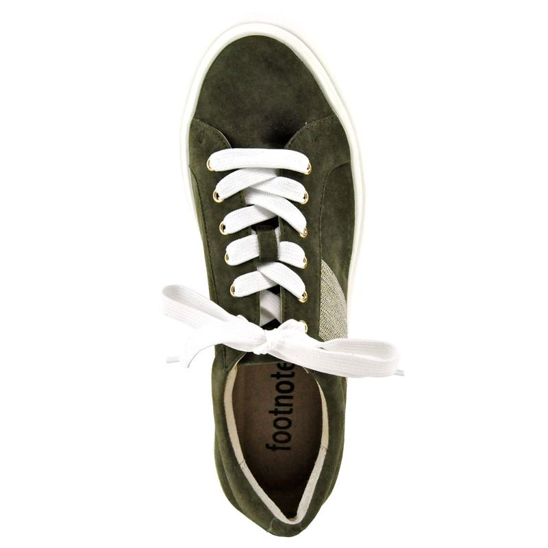 Footnotes-YamSuede-Olive---3