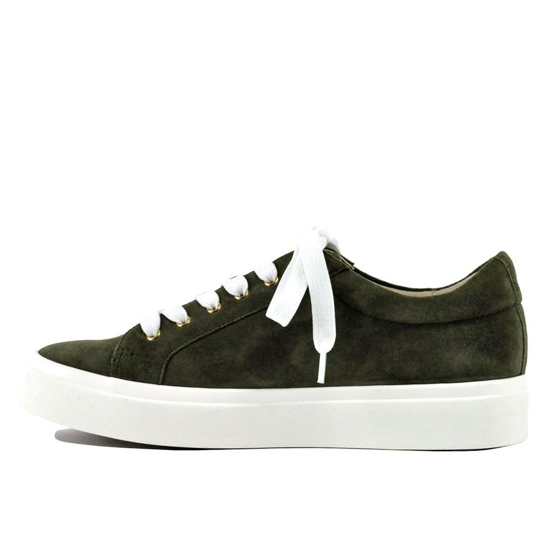 Footnotes-YamSuede-Olive---4