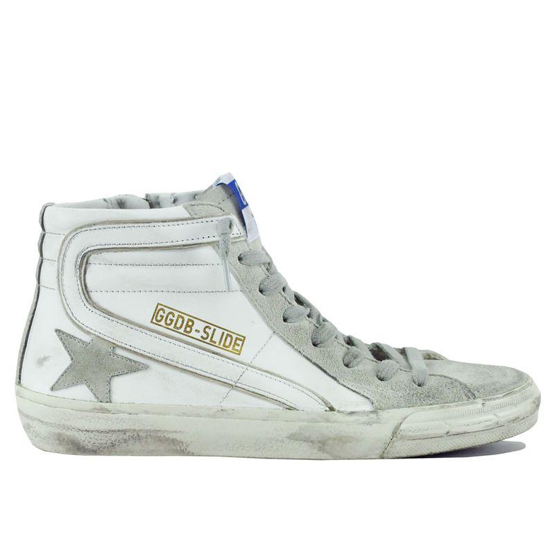 Golden-Goose-Slide10276-White---2
