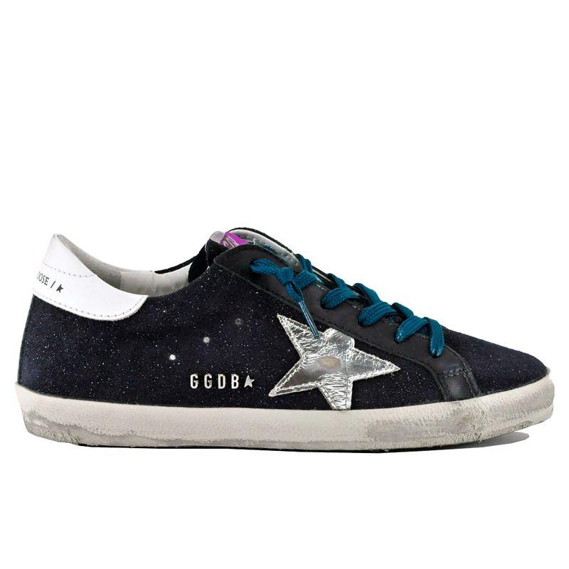 Golden-Goose-Superstar90178-Black---2