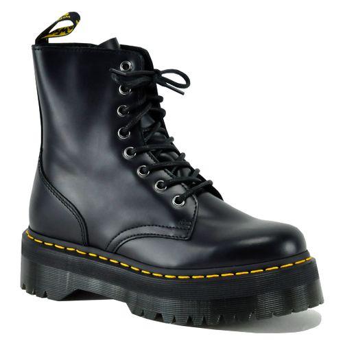 Jadon-15265001 Polished Smooth Boot