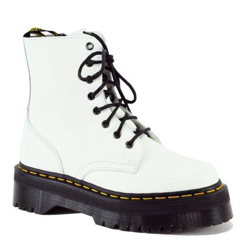 Jadon-152665100 Smooth Boot