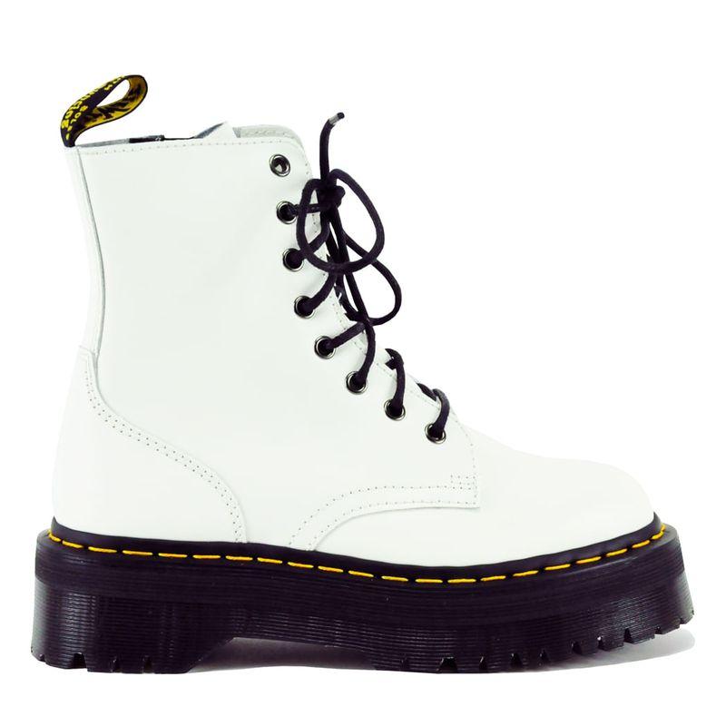 Dr.-Martens-Jadon152665100-White---2