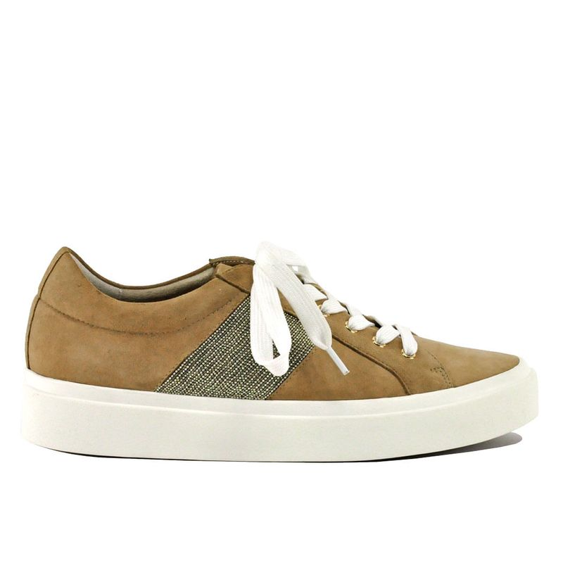 Footnotes-YamSuede-Camel---2