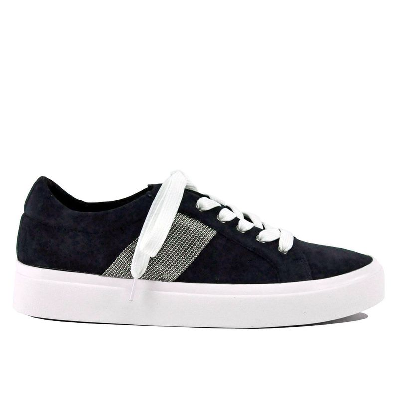 Footnotes-YamSuede-Navy---2