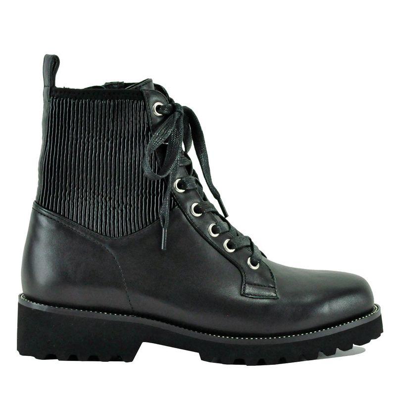 Footnotes-ZoeBoot-Black--2