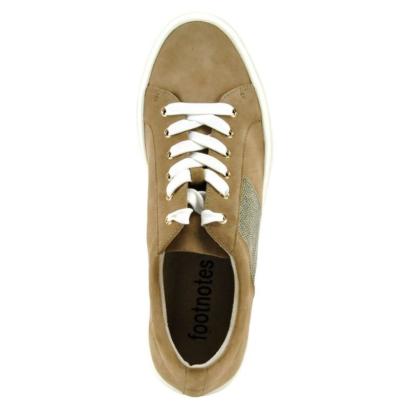 Footnotes-YamSuede-Camel---3