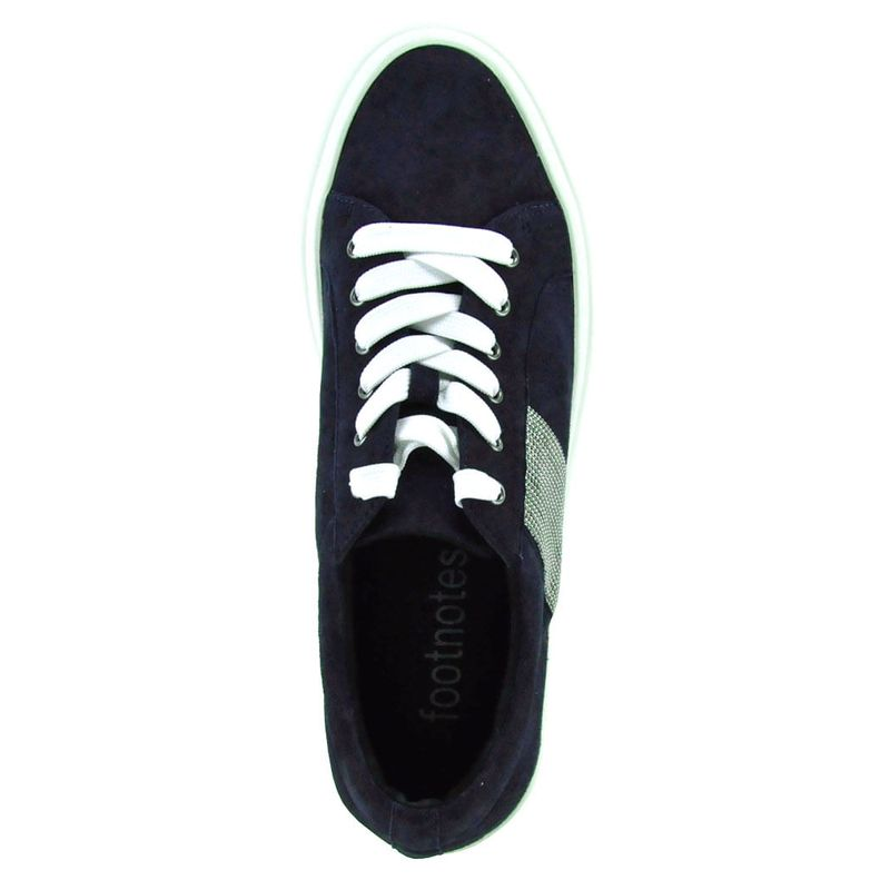 Footnotes-YamSuede-Navy---3