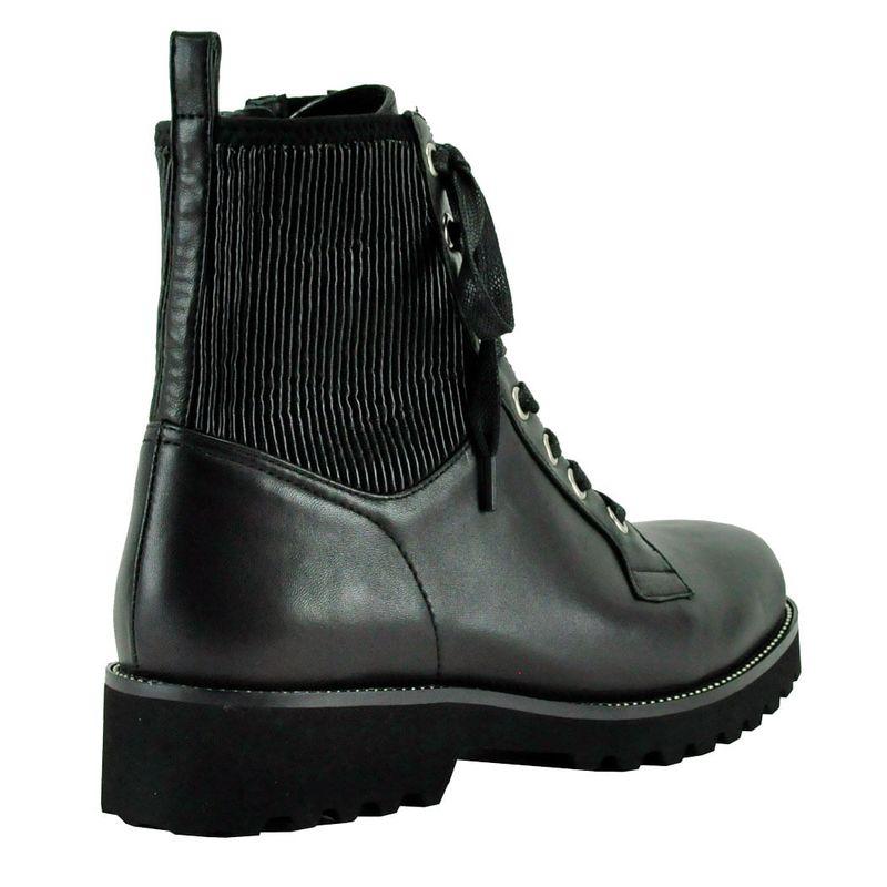 Footnotes-ZoeBoot-Black--3