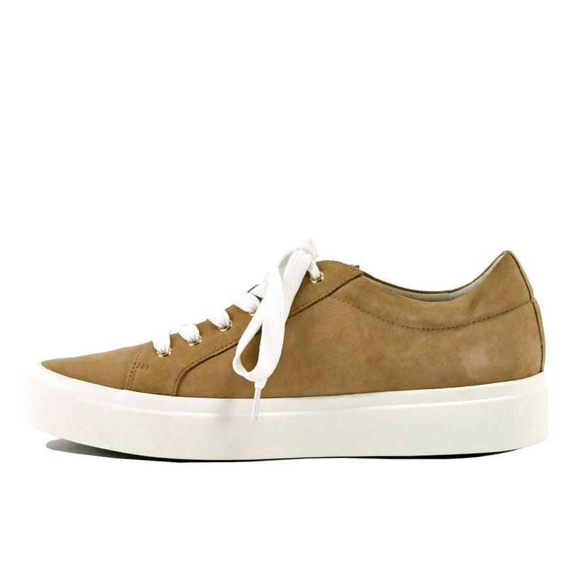 Footnotes-YamSuede-Camel---4