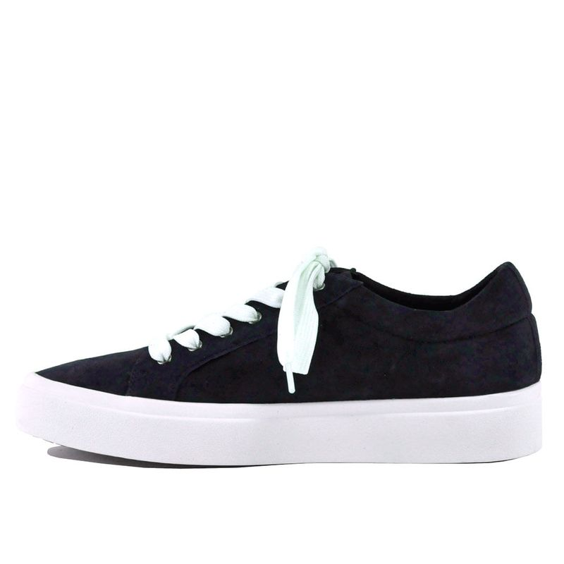 Footnotes-YamSuede-Navy---4