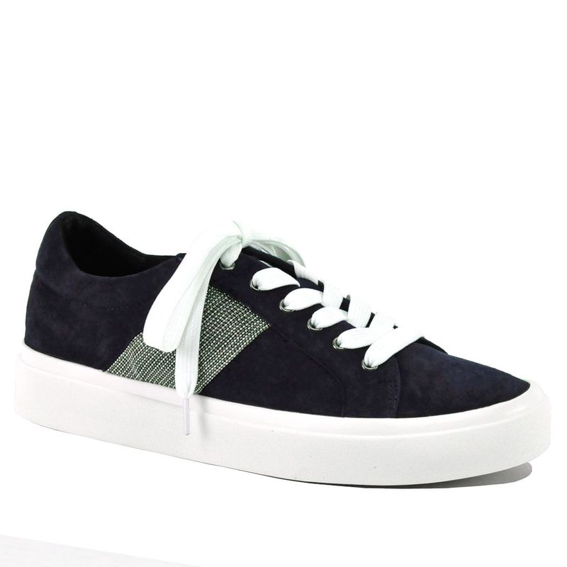 Footnotes-YamSuede-Navy---1
