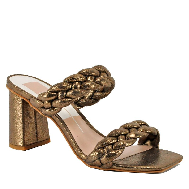 Dolce-Vita-Paily-Bronze--1