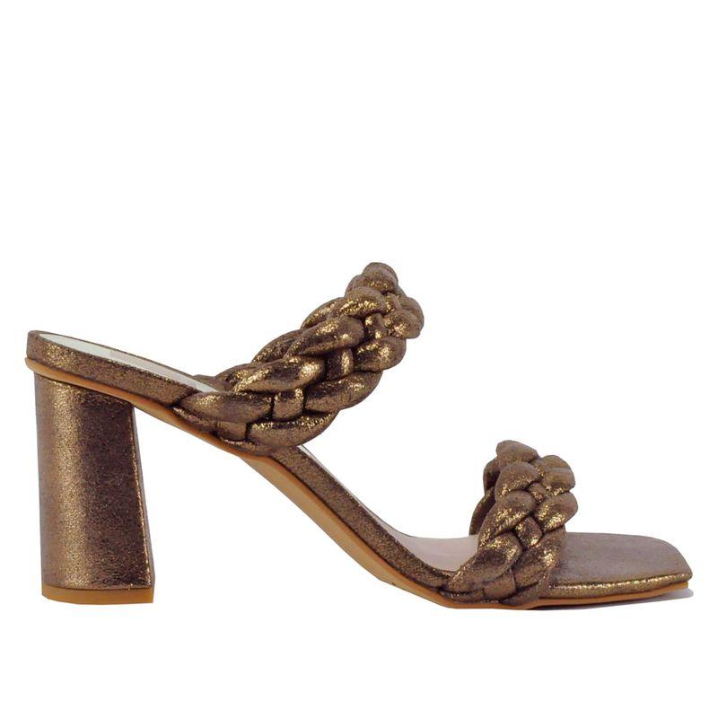 Dolce-Vita-Paily-Bronze---2