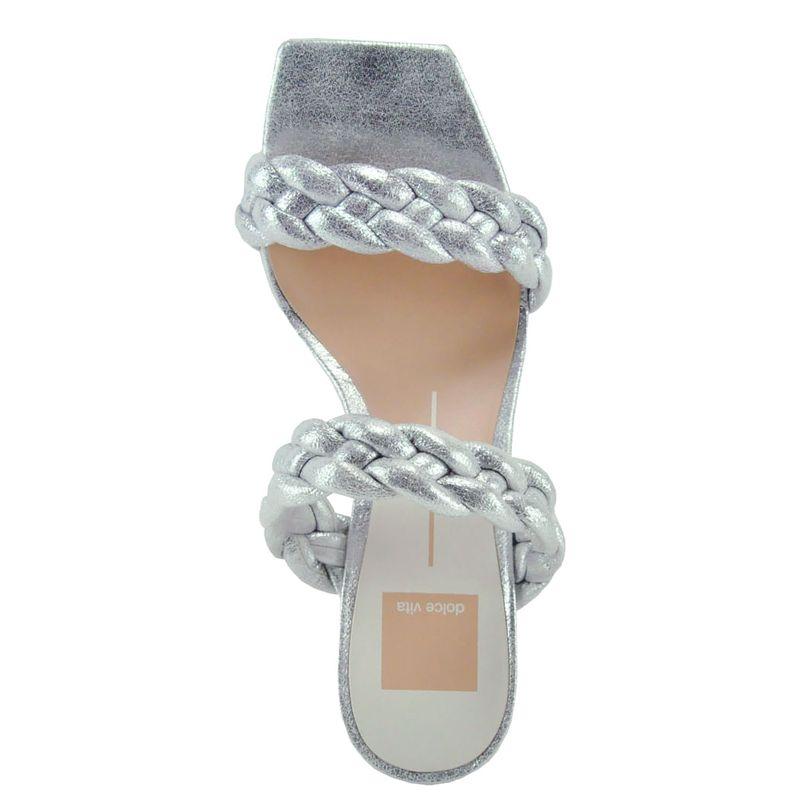 Dolce-Vita-Paily-Silver---3