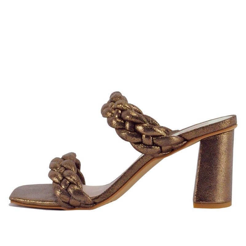 Dolce-Vita-Paily-Bronze---4