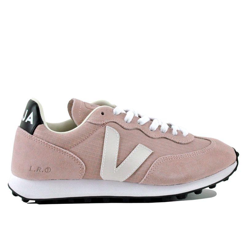 Veja-RioBranco-Pink---2