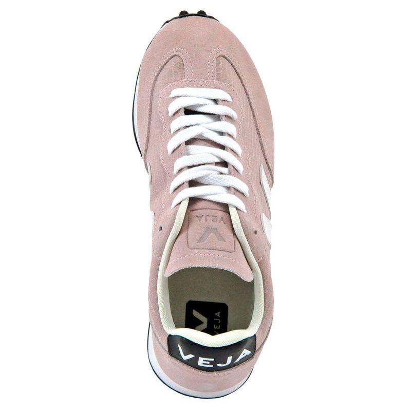 Veja-RioBranco-Pink---3