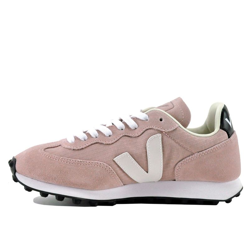 Veja-RioBranco-Pink---4