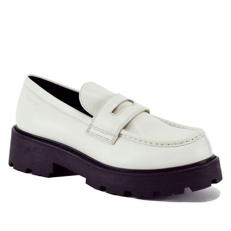 Vagabond-Cosmos2-White-White---1