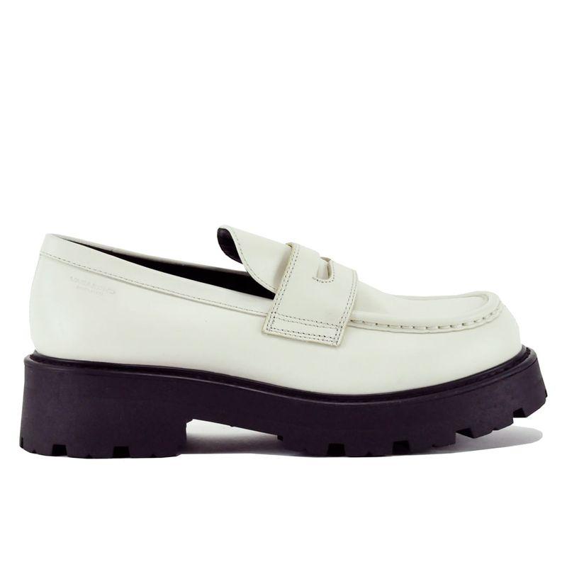 Vagabond-Cosmos2-White-White---2