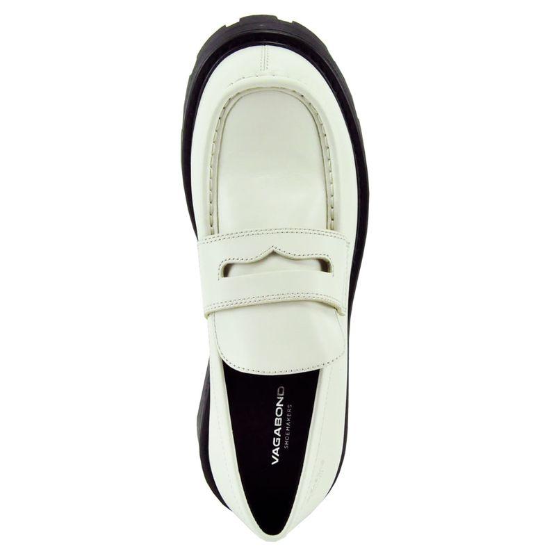 Vagabond-Cosmos2-White-White---3