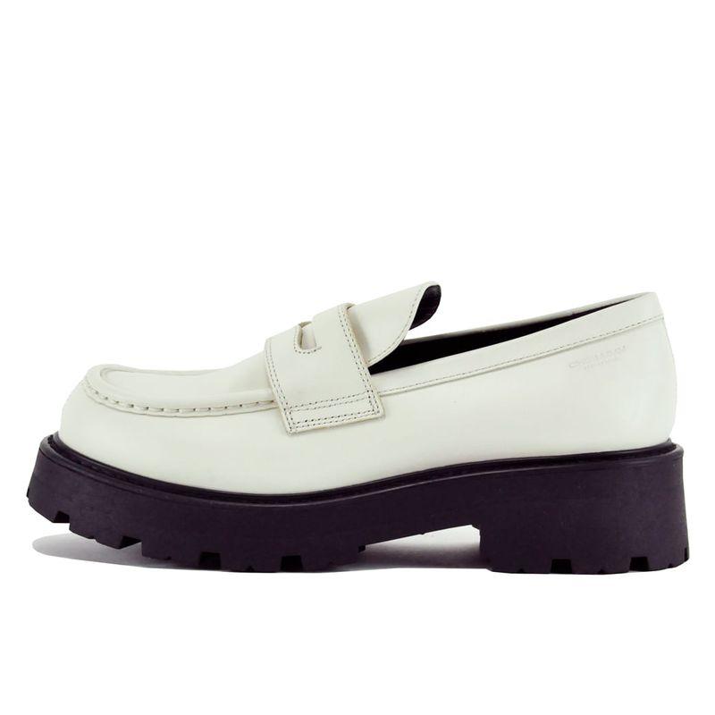 Vagabond-Cosmos2-White-White---4