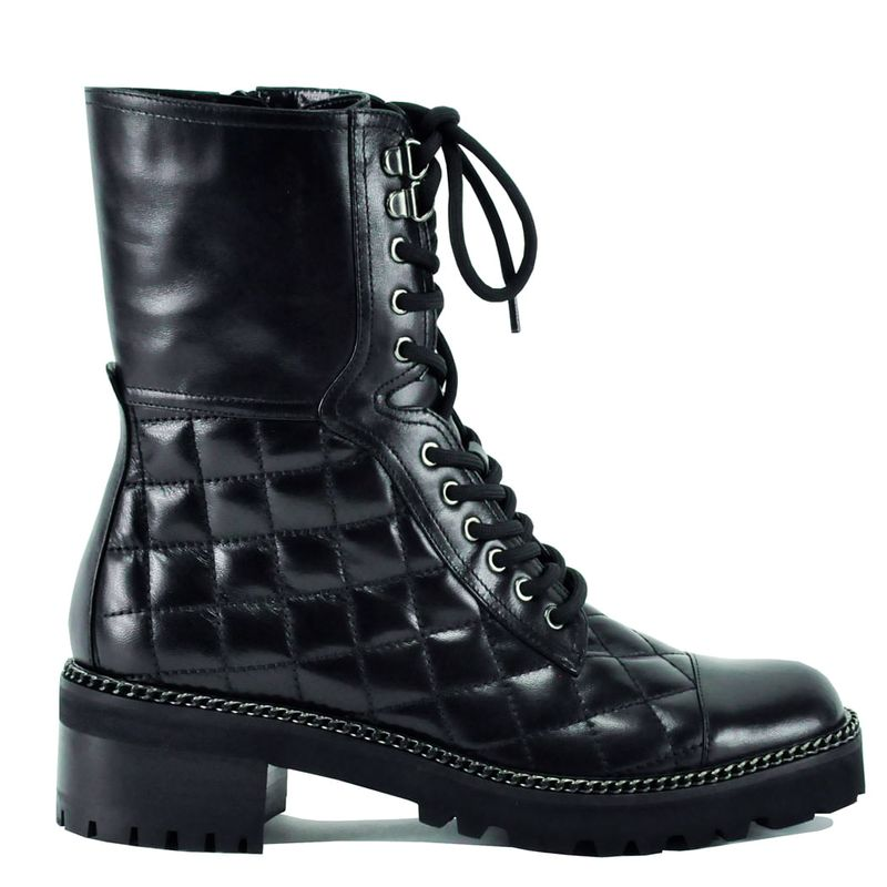 275-Central-MaxBoot-Black---2