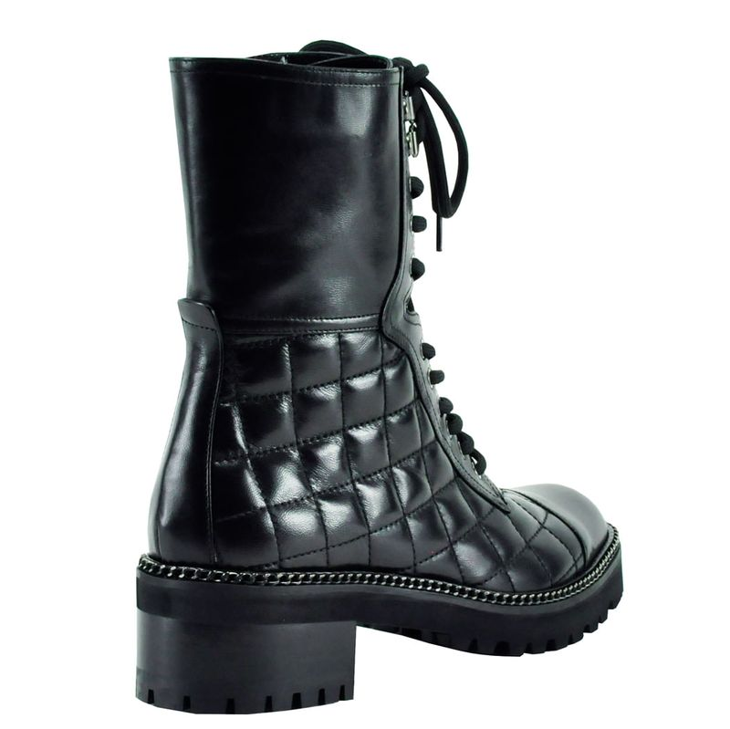 275-Central-MaxBoot-Black---3