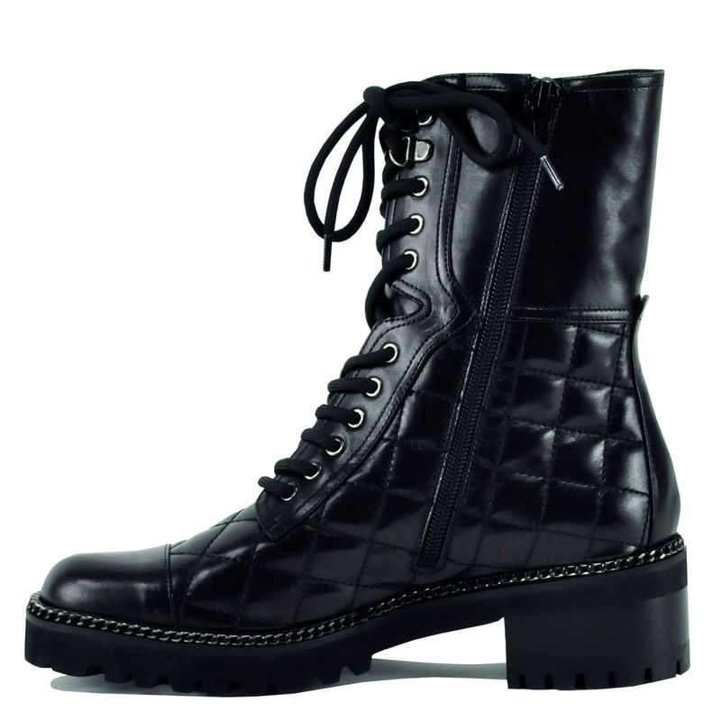275-Central-MaxBoot-Black---4