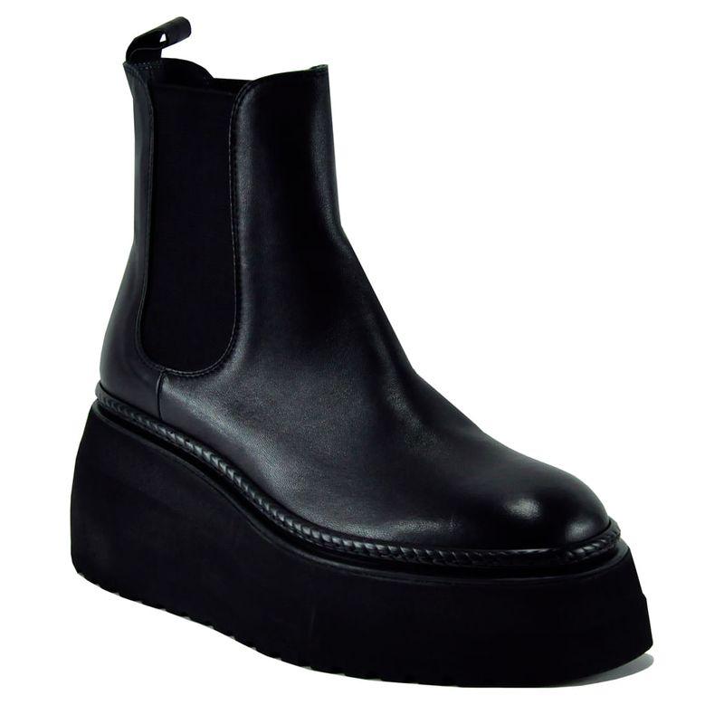 275-Central-Fashion-Black---1