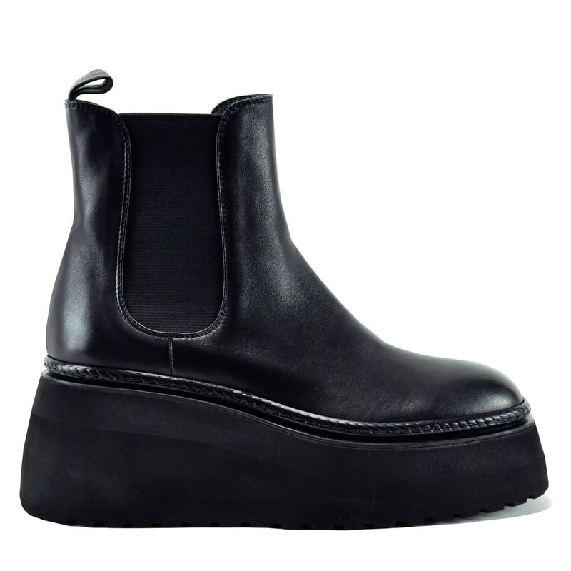 275-Central-Fashion-Black---2