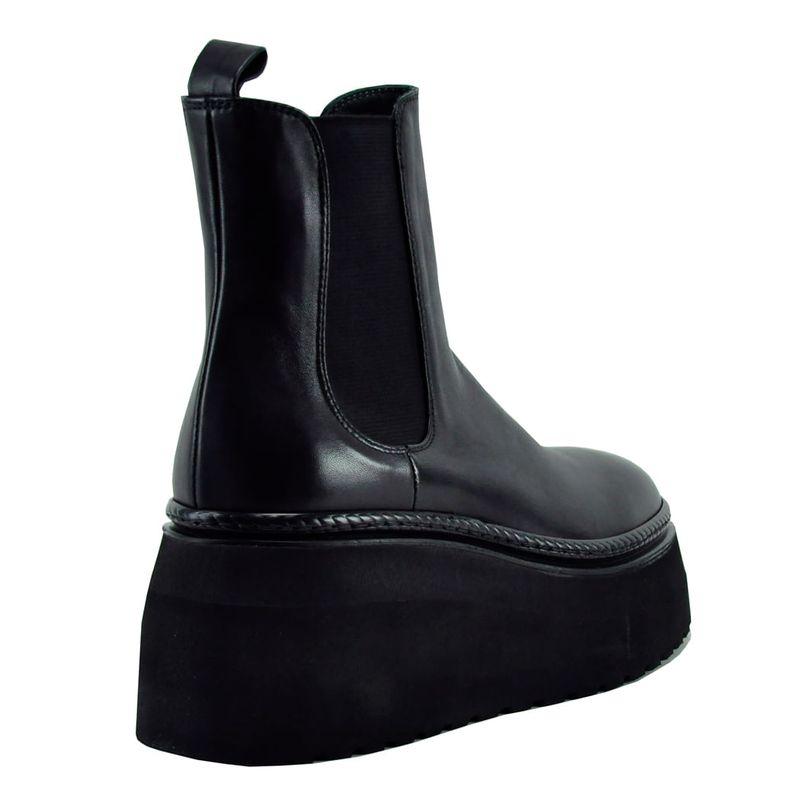 275-Central-Fashion-Black---3