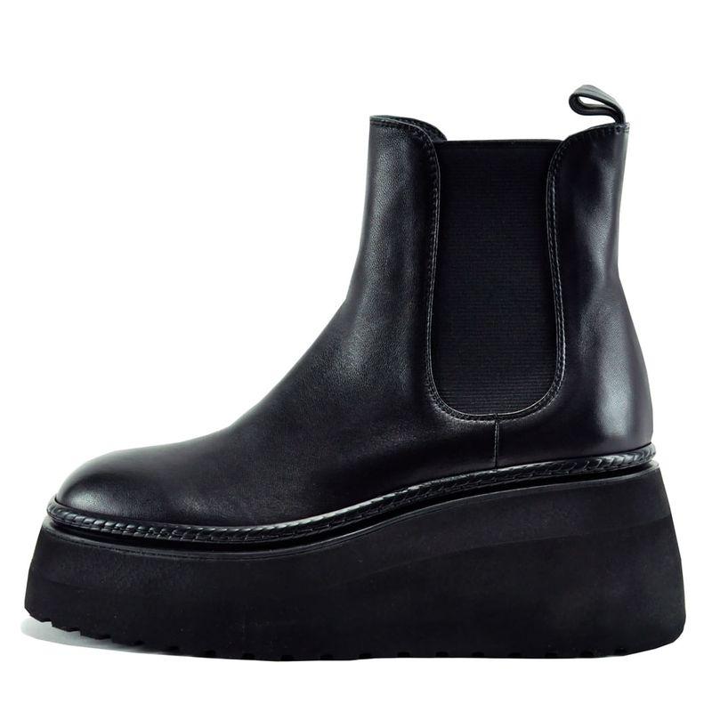 275-Central-Fashion-Black---4