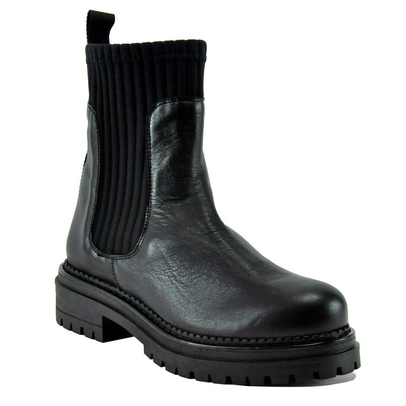 275-Central-KylieBoot-Black---1