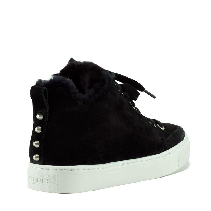 J-Slides-Lottie-Black---3